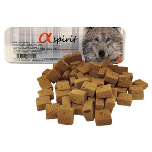 Cubetti Snack all'Agnello