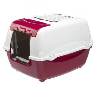 Bella Toilette Cabrio