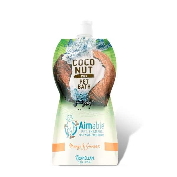 Aimable Pet Shampoo Mango & Cocco