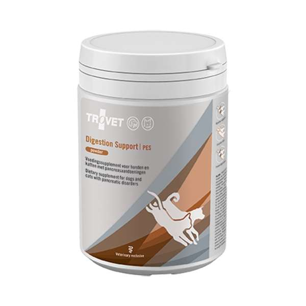 Digestion Support | PES