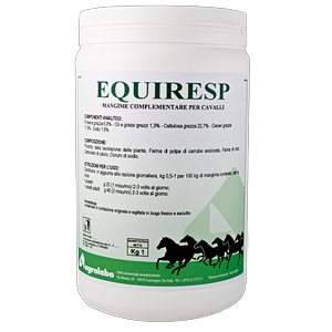 Equiresp Micro