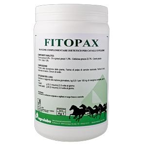 Fitopax