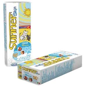 Sunner Skin