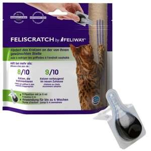 FELIWAY - Feliscratch Classic