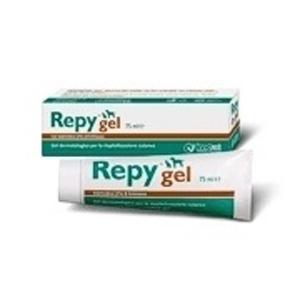 Repy Gel