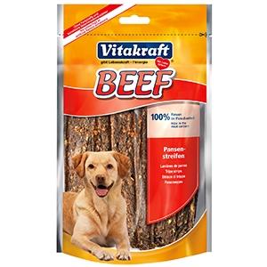 Beef di Carne