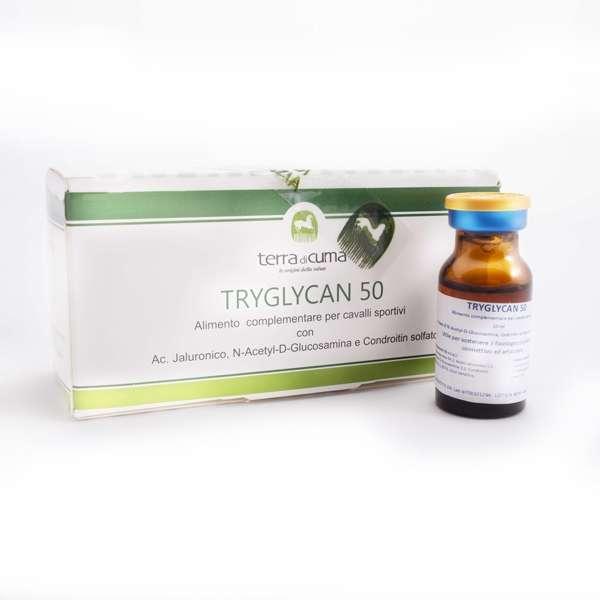 Tryglican 50