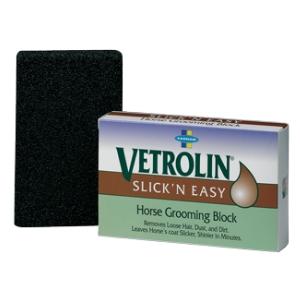 Vetrolin Slick?n?Easy