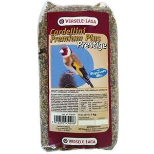 Cardellini Plus