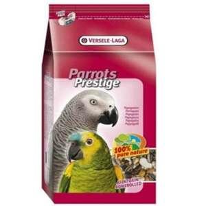 Parrot Prestige
