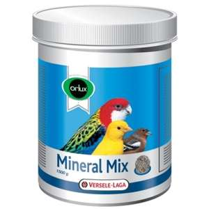 Orlux Mineral Mix