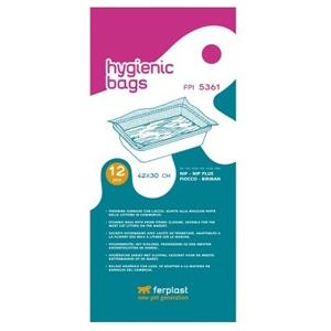 Sacchetti Igienici FPI 5361