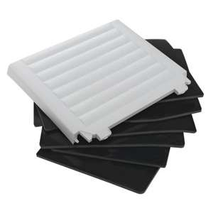 Kit Dogvilla Insulation Panels