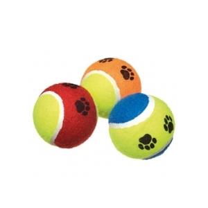 Tennis Ball - AD140/A