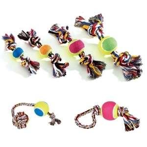 Camon - Gioco - Cotonosso corda di cotone con palla
