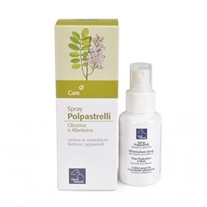 Spray per Polpastrelli - G859