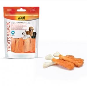 Chicken Snack Coscettedi Pollo - AE012