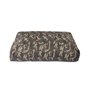 Dreamaway Linea Avantgarde Cuscino Java Camouflage