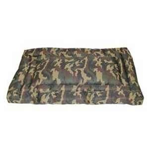 Dreamaway Cuscino Rettangolare Camouflage