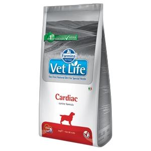 Vet Life Cardiac