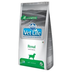 Vet Life Renal