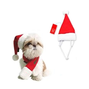 Cappellino Natale