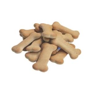 Biscotti Biscosso
