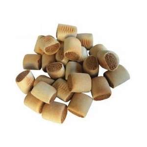 Biscotti Rollies
