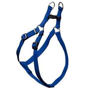Harness Ecco Sport Vario Quick Blu