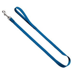 Leash Ecco Sport Blu