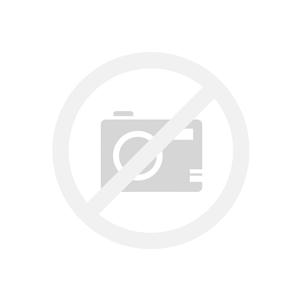 Pettine per Toelettatura con Denti Lunghi e Corti