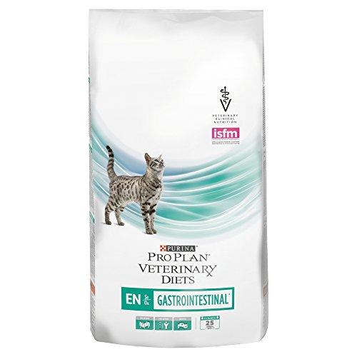 Pro Plan Veterinary Diets Gatto EN Gastrointestinal St/Ox - allegato:1