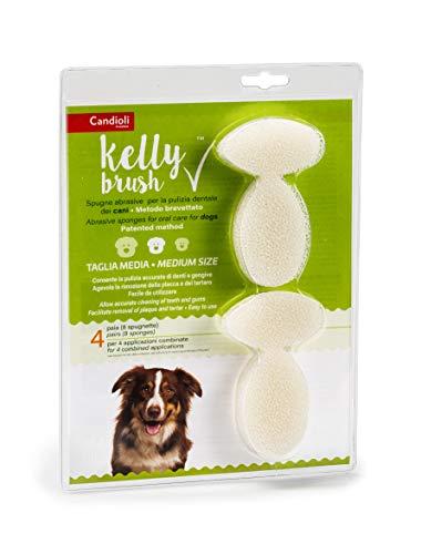 Kelly Brush Oral Care - allegato:6