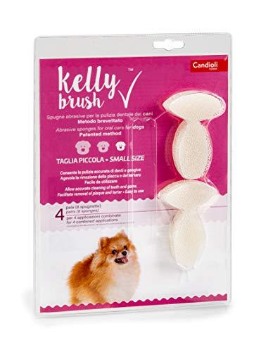 Kelly Brush Oral Care - allegato:7