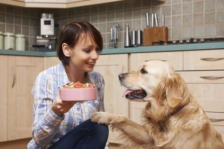cane attori