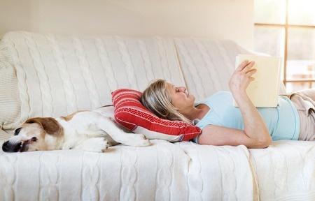 rendere la casa comoda al cane