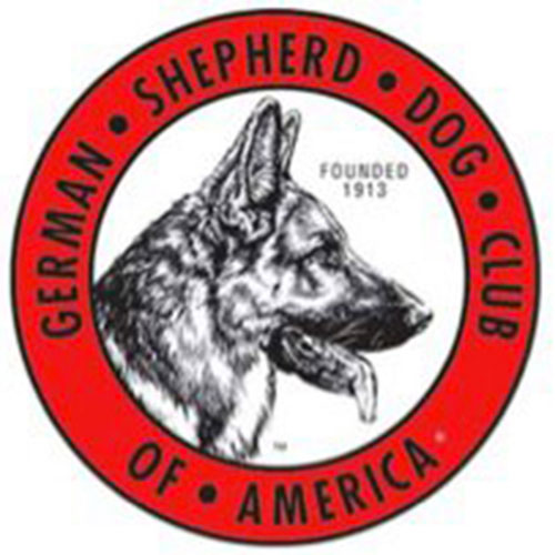 German Shepherd Club of America