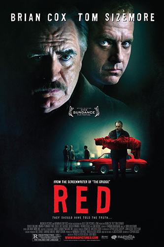 Red di Red