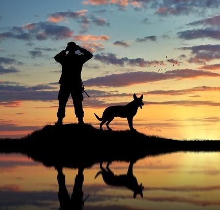 Possedere un cane vi rende ancora più speciali