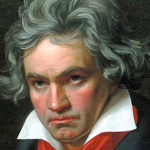 Beethoven & Gigons