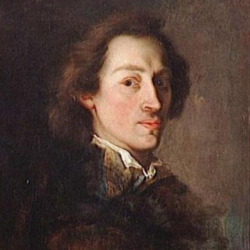 Chopin & Marquis
